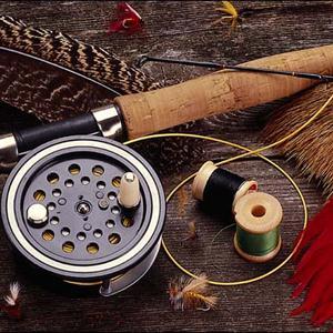 Охотничьи и рыболовные магазины Красноярска