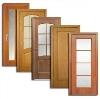 Двери, дверные блоки в Красноярске