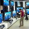 Магазины электроники в Красноярске