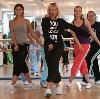 Школы танцев в Красноярске
