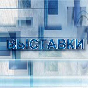 Выставки Красноярска